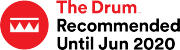 A Drum Recommended Agency